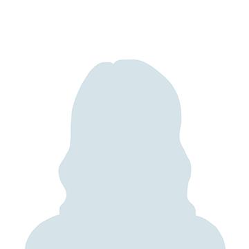 sheilala,27 uit oost-vlaanderen